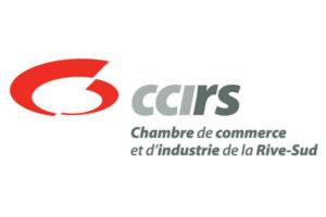 Logo CCIRS
