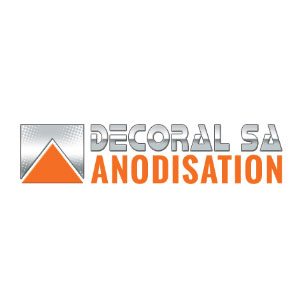Logo Decoral SA
