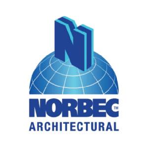 Logo Norbec