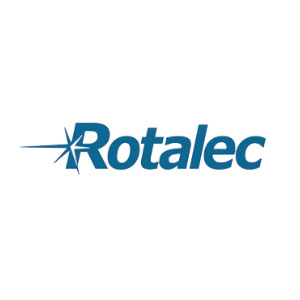 Logo Rotalec