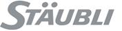 Logo Stäubli