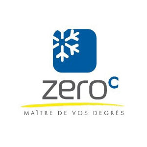 Logo Zero C