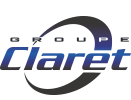 Groupe Claret